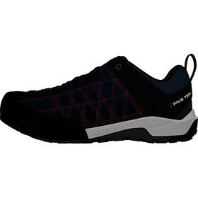 adidas Five Ten Guide Tennie Zapatillas Mujer, negro